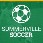 Girls' Soccer Information