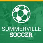 Summerville Boys' Soccer Information
