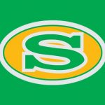 Summerville HS Athletics Hall of Fame, Class of 2017