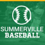 Two Green Wave Baseball Opportunities