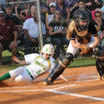 Green Wave Softball Try-Outs
