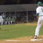Green Wave Baseball Outlook
