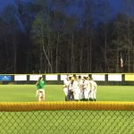 Softball Matchup Set for Wednesday versus North Augusta