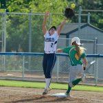 AAAA Softball – Summerville vs. Stratford, Saturday, 2:pm, at Green Wave Park