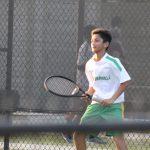 DD2 Tennis Showcase