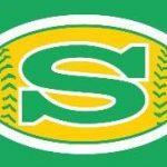 Girls Varsity Softball beats Ashley Ridge 1 – 0