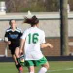 SHS JV vs Fort Dorchester (3/16)
