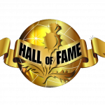 SHS Athletic Hall of Fame, Class of 2019