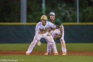 Summerville Baseball