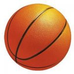 Louis Mulkey JV Basketball Tournament Jan 2 & 3