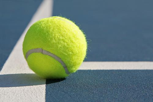 Lady Wave Tennis Falls in Lower State Semi-Final Playoffs