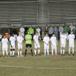 Boys Varsity Soccer Wins 6 – 3