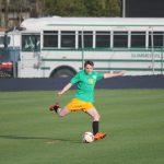 Boys Junior Varsity Soccer beats Stall High School 3 – 1