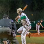 UPDATED TRYOUT INFORMATION – BASEBALL