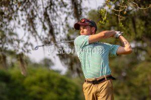 Stratford vs Summerville Golf
