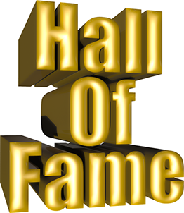 Summerville High School Athletic Hall of Fame, Class of 2021