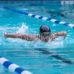 AAAAA State Championship Swim Meet