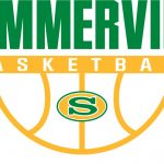 Green Wave Boys Basketball Partnership Opportunity