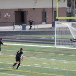 Boys Varsity Soccer Wins Their Rotary Classic Match