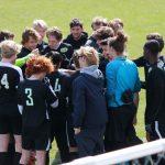 Boys Varsity Soccer Wins 3-0