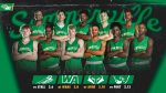 Boys Basketball Resumes!