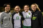 Summerville Lady Wave Soccer is ready to get season started!