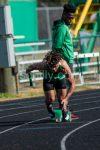 Summerville Track