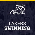 Swimming Season to begin November 10th @Box Elder High School