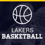 Girls Basketball Game moved from Friday to Thursday