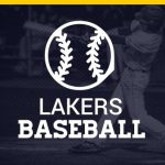 Sophomore Baseball Canceled