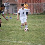 BHS Boys Soccer