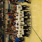 Region Drill Championships