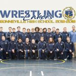 Wrestling team ready to take down competition