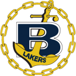 Live Score Updates – Boys Basketball