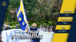 Streaming Link for Friday's Football Game