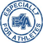 E4A Presentation Wednesday 12:30 in the Auditorium