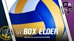 Volleyball @ Box Elder 6pm Start