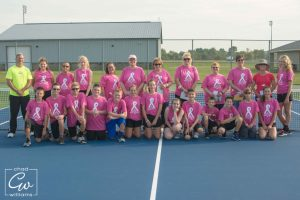 Photos – SES Smashes Breast Cancer 9/18/17