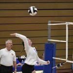 Photos - JV/Varsity Volleyball vs. Hauser 9/22/17