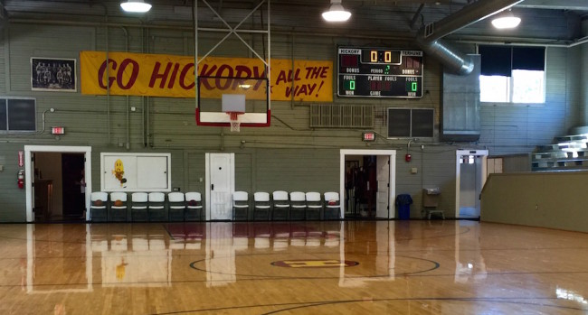 Hickory Classic Tickets On Sale Now