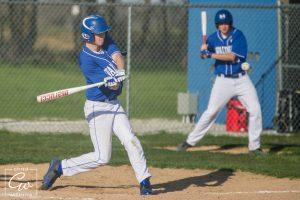 Photos – Baseball vs. South Decatur