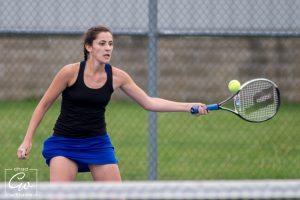 Photos – Girls Tennis County Tournament