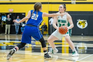 Photos – Girls Basketball County Tourney