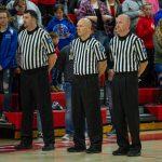 Photos - Boys Basketball vs. Southwestern 1/26/19