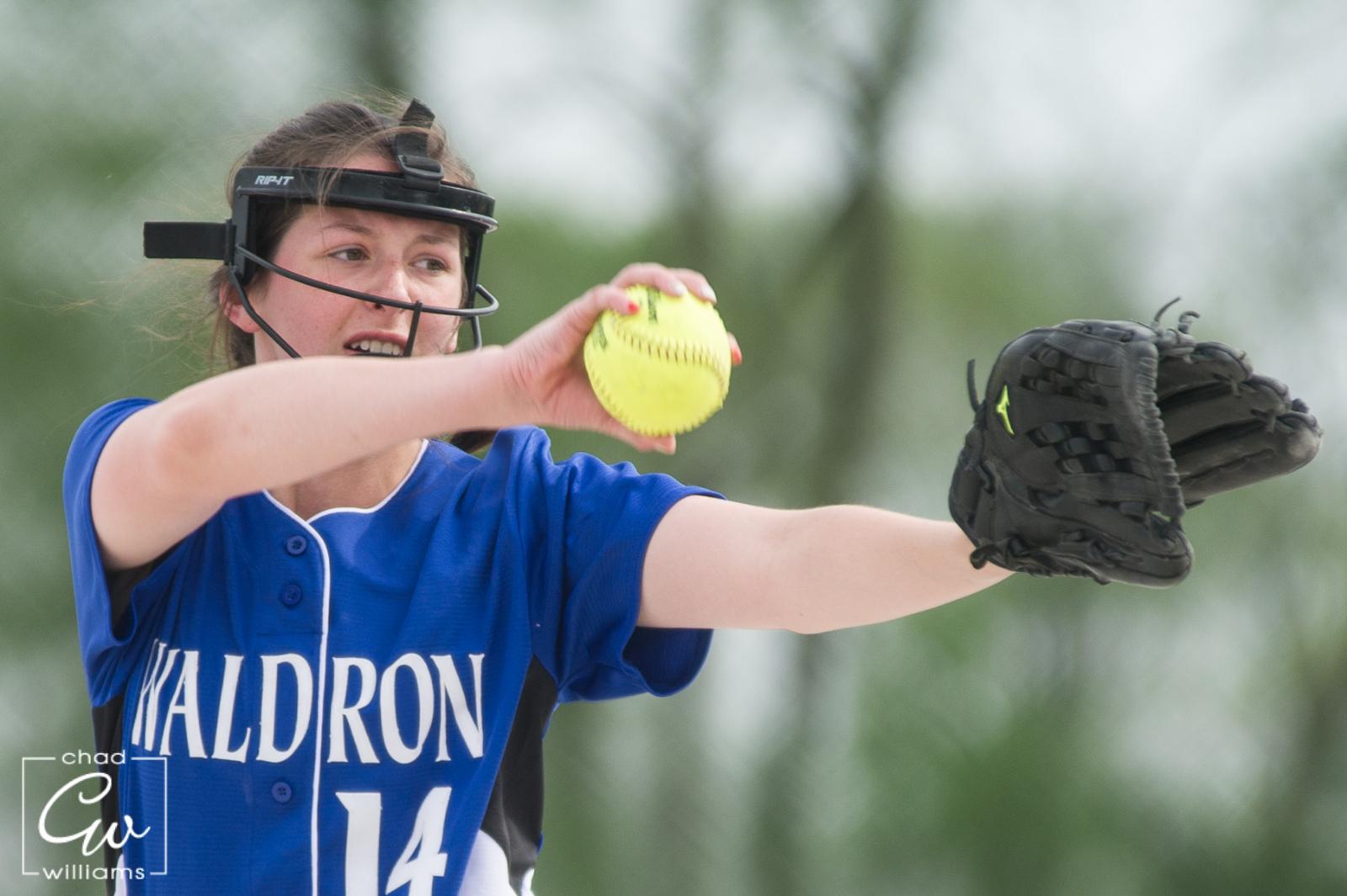 Softball IHSAA Sectional 59 Information