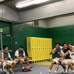 Boys Varsity Basketball beats St. Jeanne de Lestonnac 70 – 22