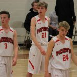 Boys Basketball Broadcasting link