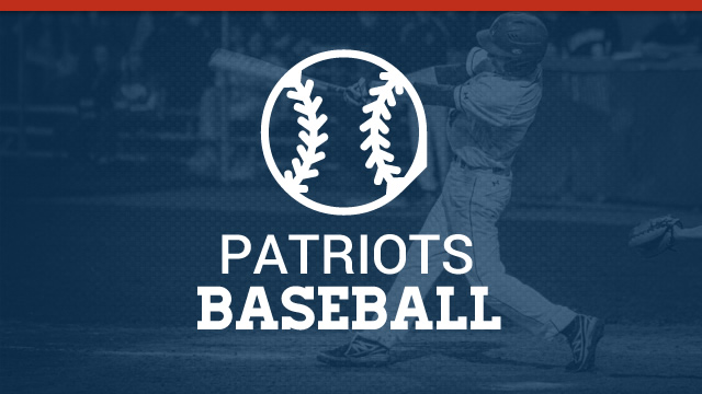 Baseball Game Tomorrow