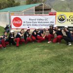 Lady Patriots Finish Fourth at 3A State Championship