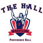 Wrestling Coach Needed
